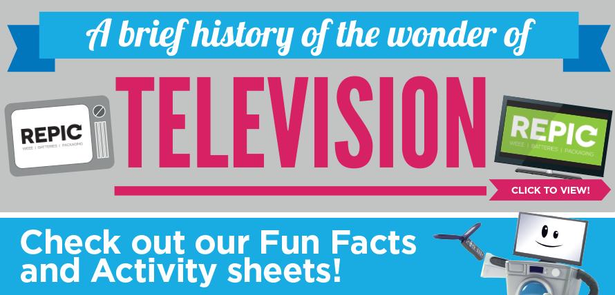 Repic-History-of-TV-in-CTA