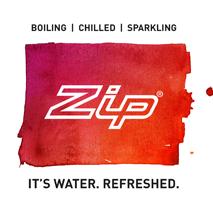 Zip Home